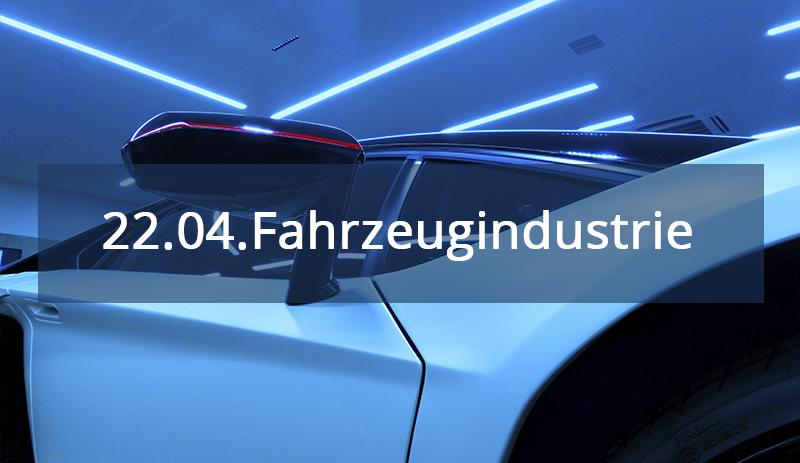 Fahrzeugindustrie-3-1.png