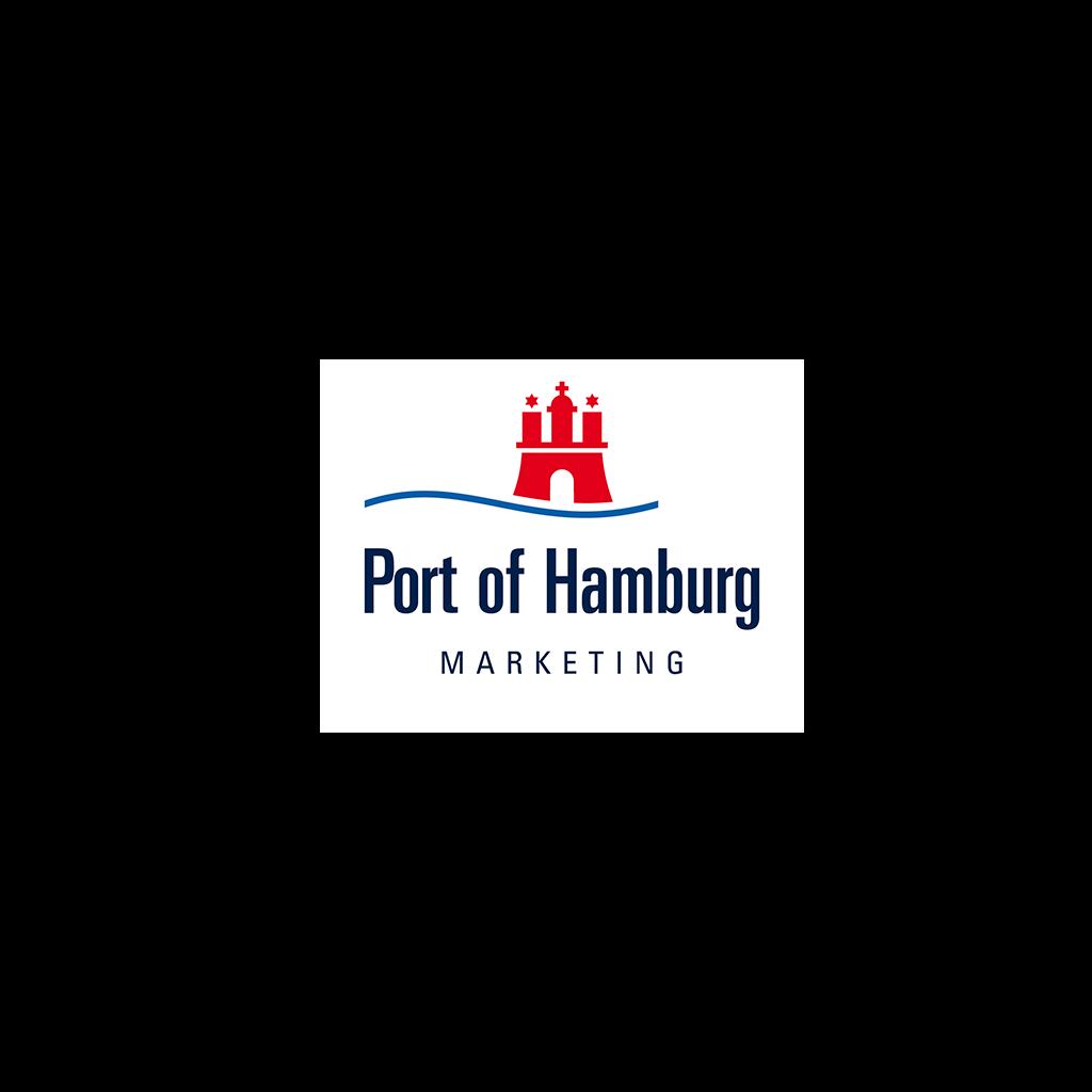HAM-1.png