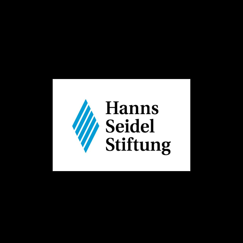 HSS-DE.png