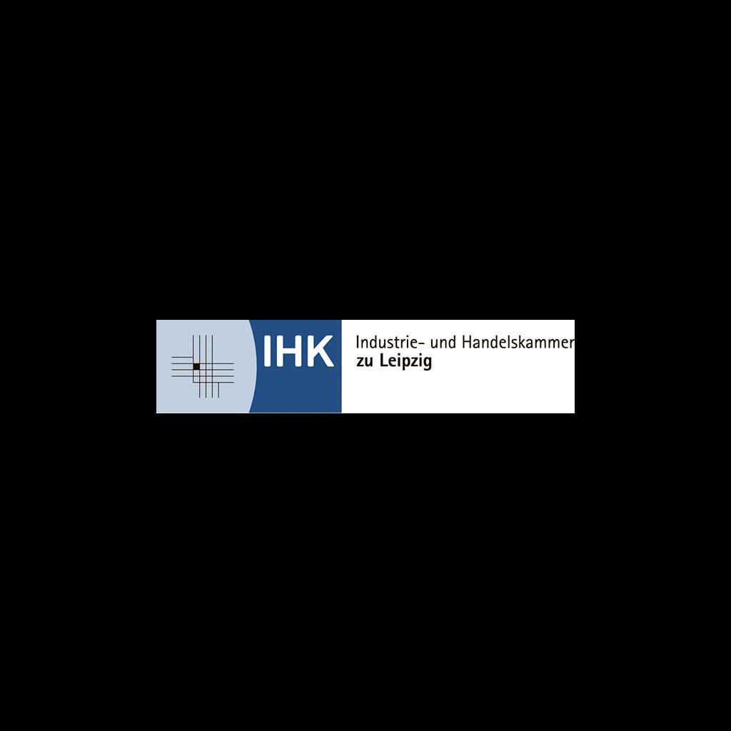 IHK-L.png