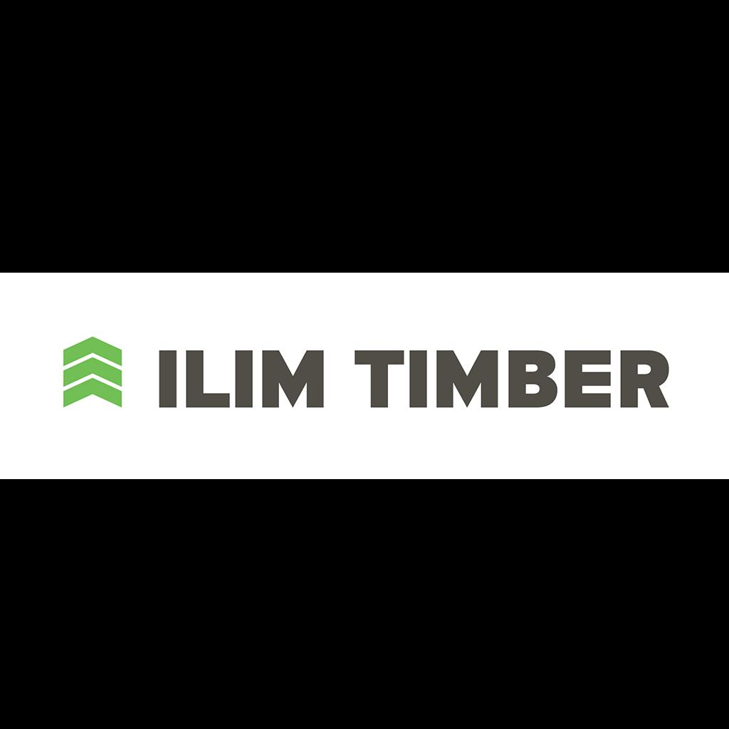 Ilim-1-1-1-1-1-1-1-1.png