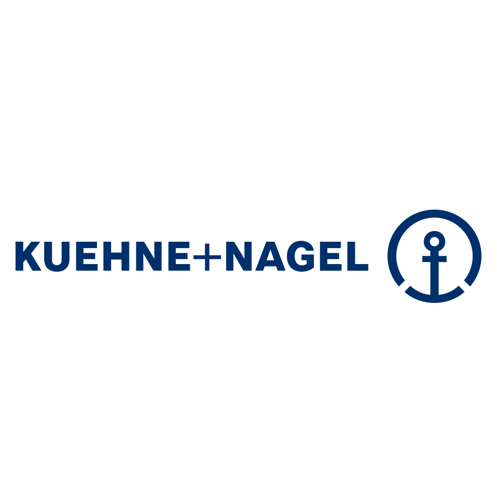 Kuhne-1-1-1-1-1-1.png