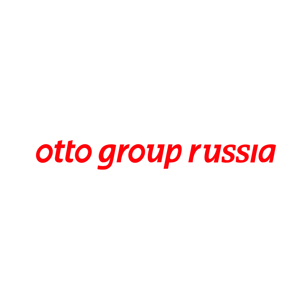 OG-1-1-1-1-1-1-1-1.png