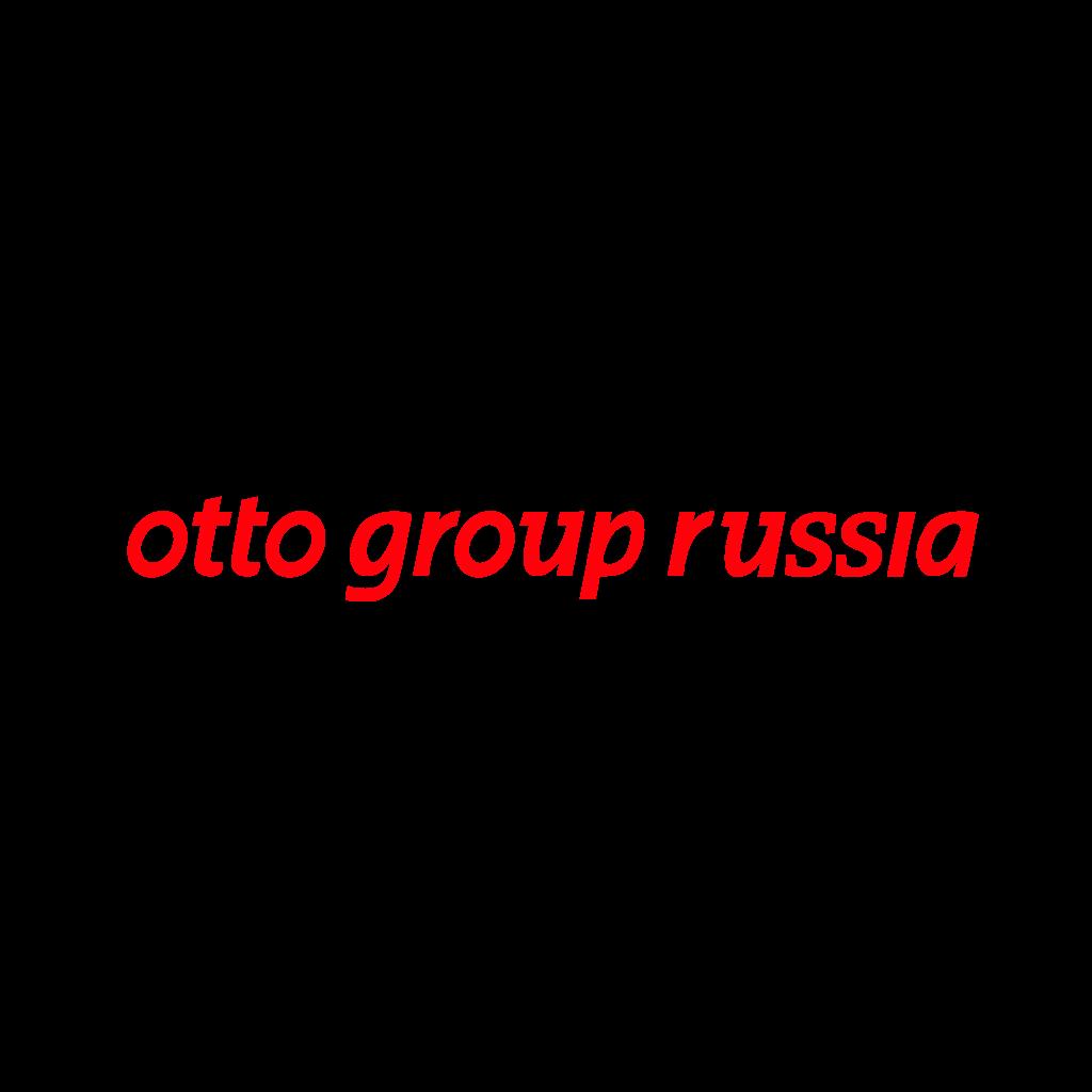 OG-1-1-1-1-1-1-1.png
