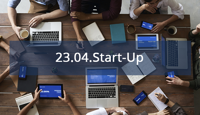 Start-Up-Day-2.png