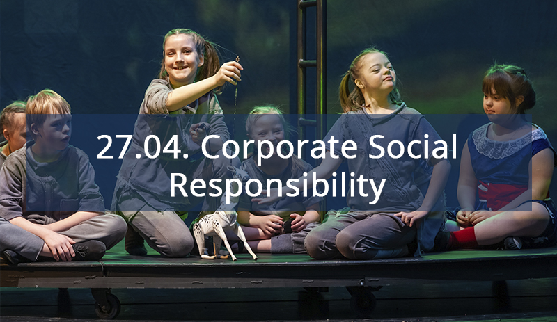 Corporate-Social-Responsibility-3.png