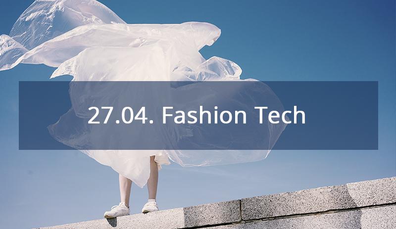 Fashion-Tech-5-1.png