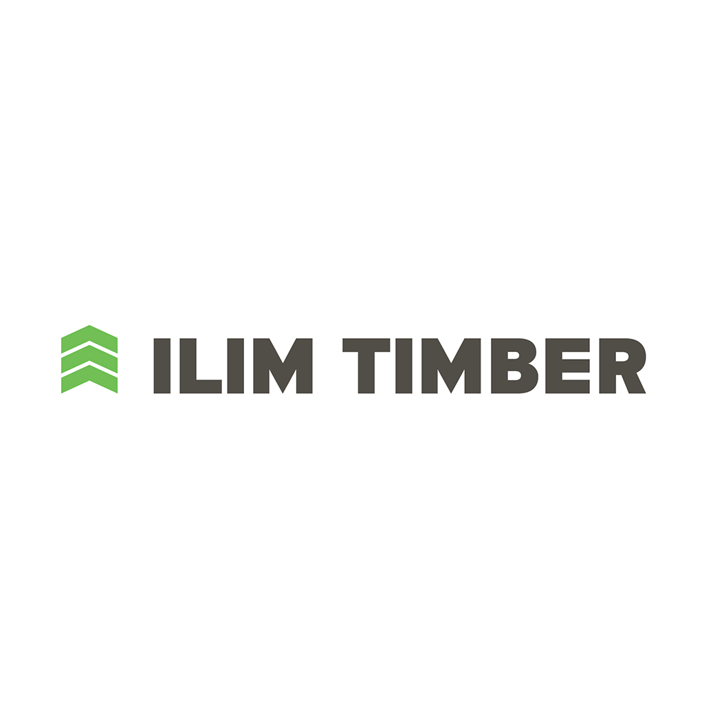 Ilim-1-1-1-1-1-1-1.png