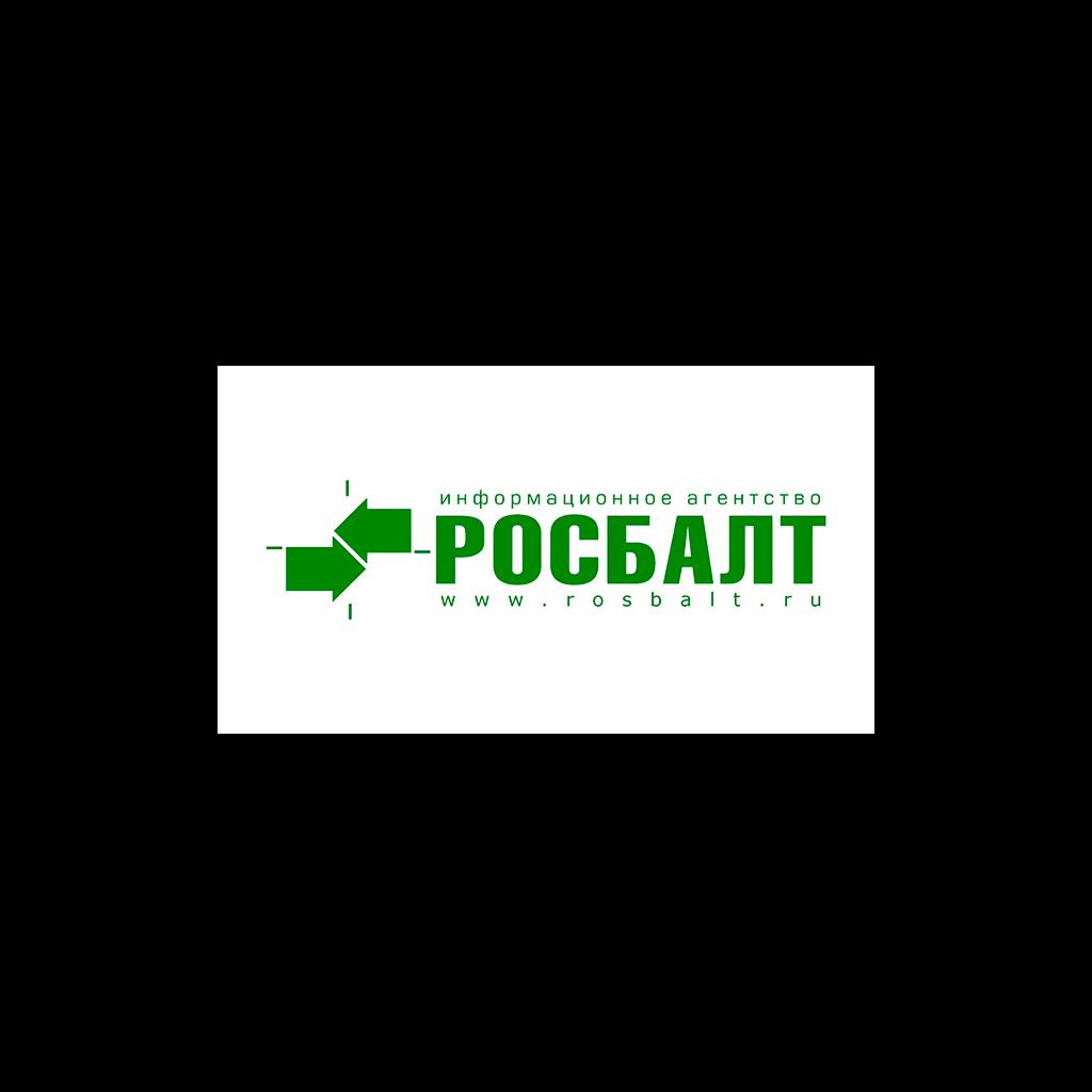 Rosbalt.png