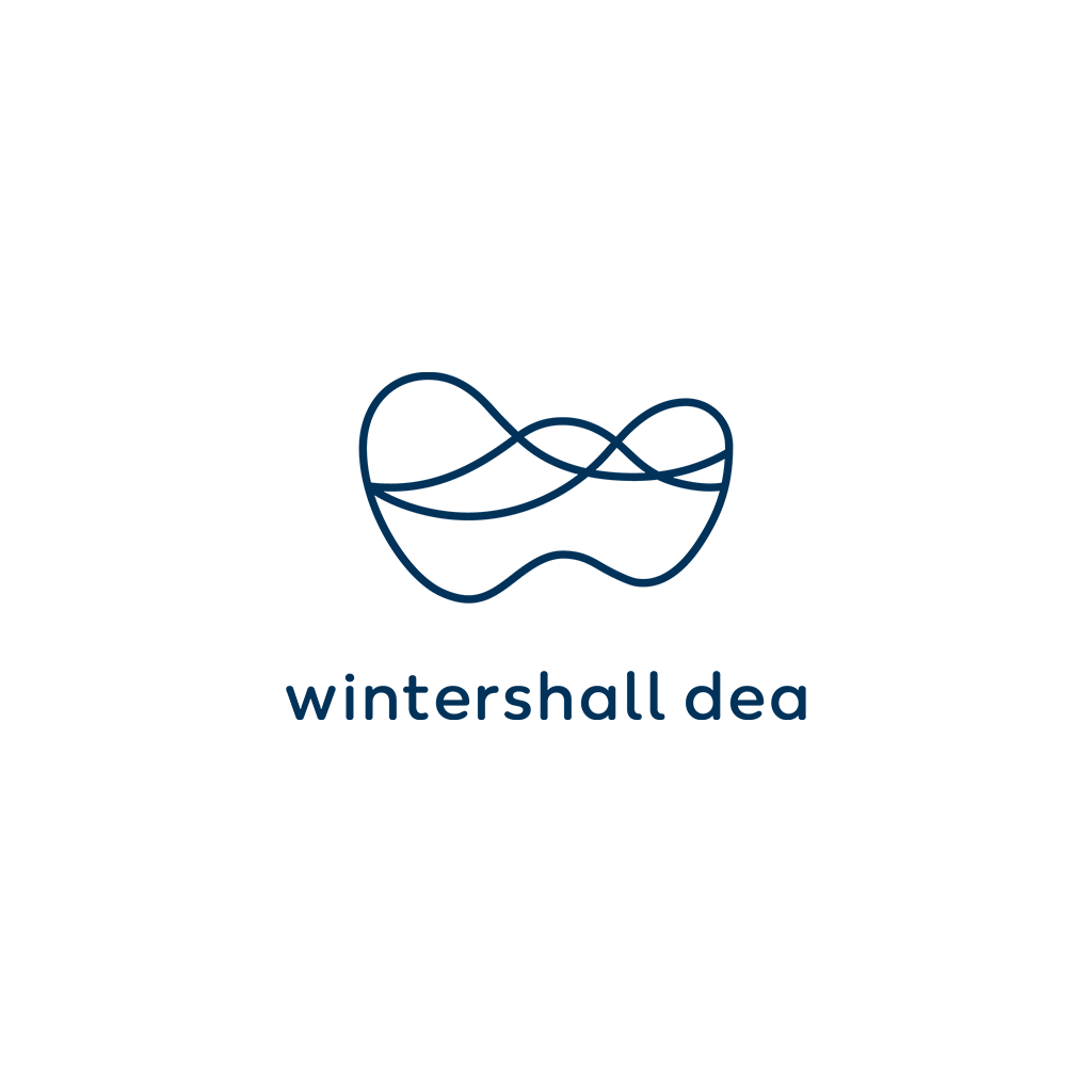 Winter-1-1-1-1-1-1-1-1.png