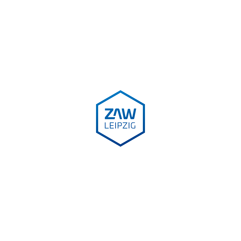 ZAW-1.png